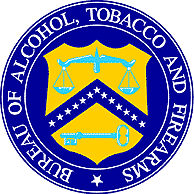 BATF Logo