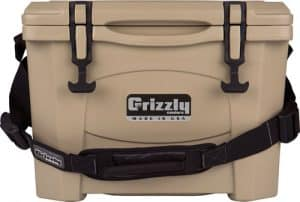 Coolers And Cooler Accessories