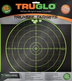 Targets And Traps