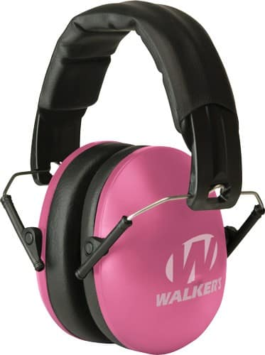 https://mannofirearms.com/product/walkers-muff-shooting-passive-youth-women-27db-pink/